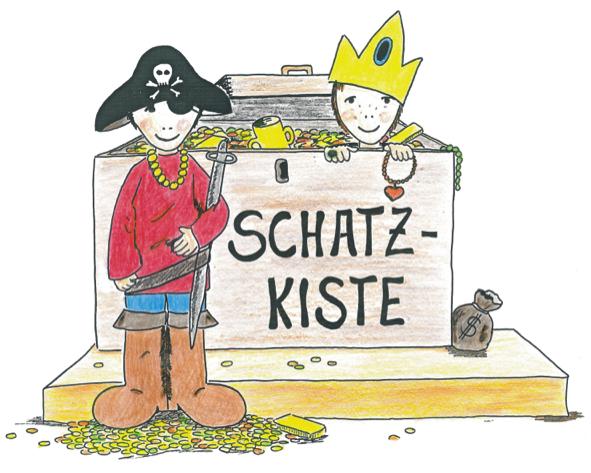 schatzkiste-schuettorf.de
